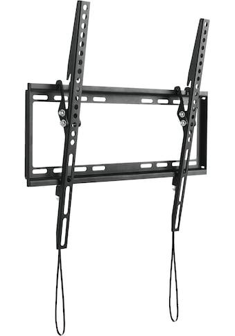 Schwaiger TV Wandhalterung neigbar mit 2.05cm Wandabstand kaufen