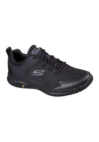 Skechers Sneaker »ELITE FLEX PRIME« kaufen