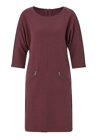 Inspirationen Shirtkleid »Kleid« kaufen