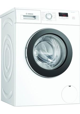 BOSCH Waschmaschine »WAJ280V2«, 2, WAJ280V2 kaufen