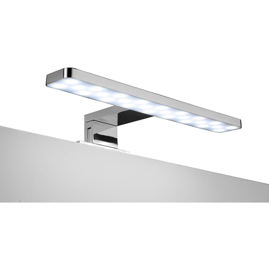 ADOB Aufbauleuchte »Spiegelleuchte«, Tageslichtweiß, 28 cm