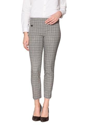 Lisette L Ankle Pantalon kaufen