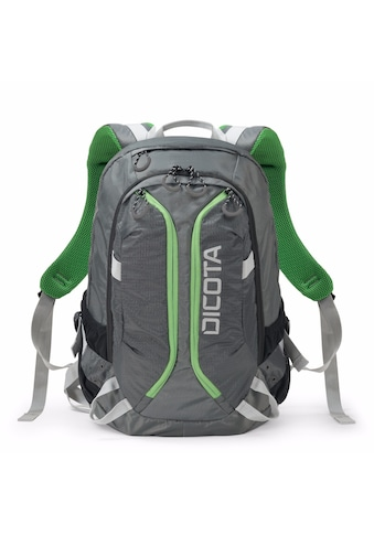 "DICOTA Notebook-Rucksack »Backpack ACTIVE 14-15.6""« kaufen"