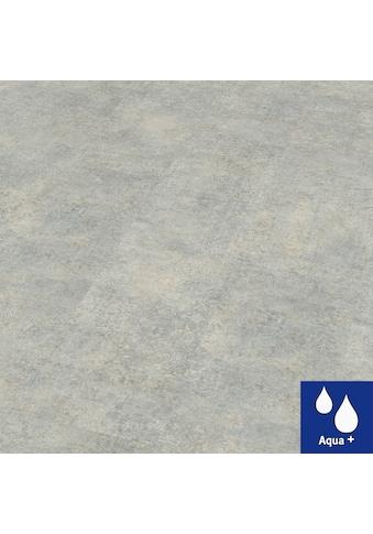 EGGER Packung: Fußboden »Aqua+ EHL138 Cervia Teppich bunt«, 1291 x 327, Stärke: 8 mm kaufen
