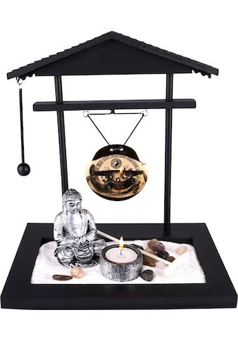 pajoma Buddhafigur »Paradies« kaufen