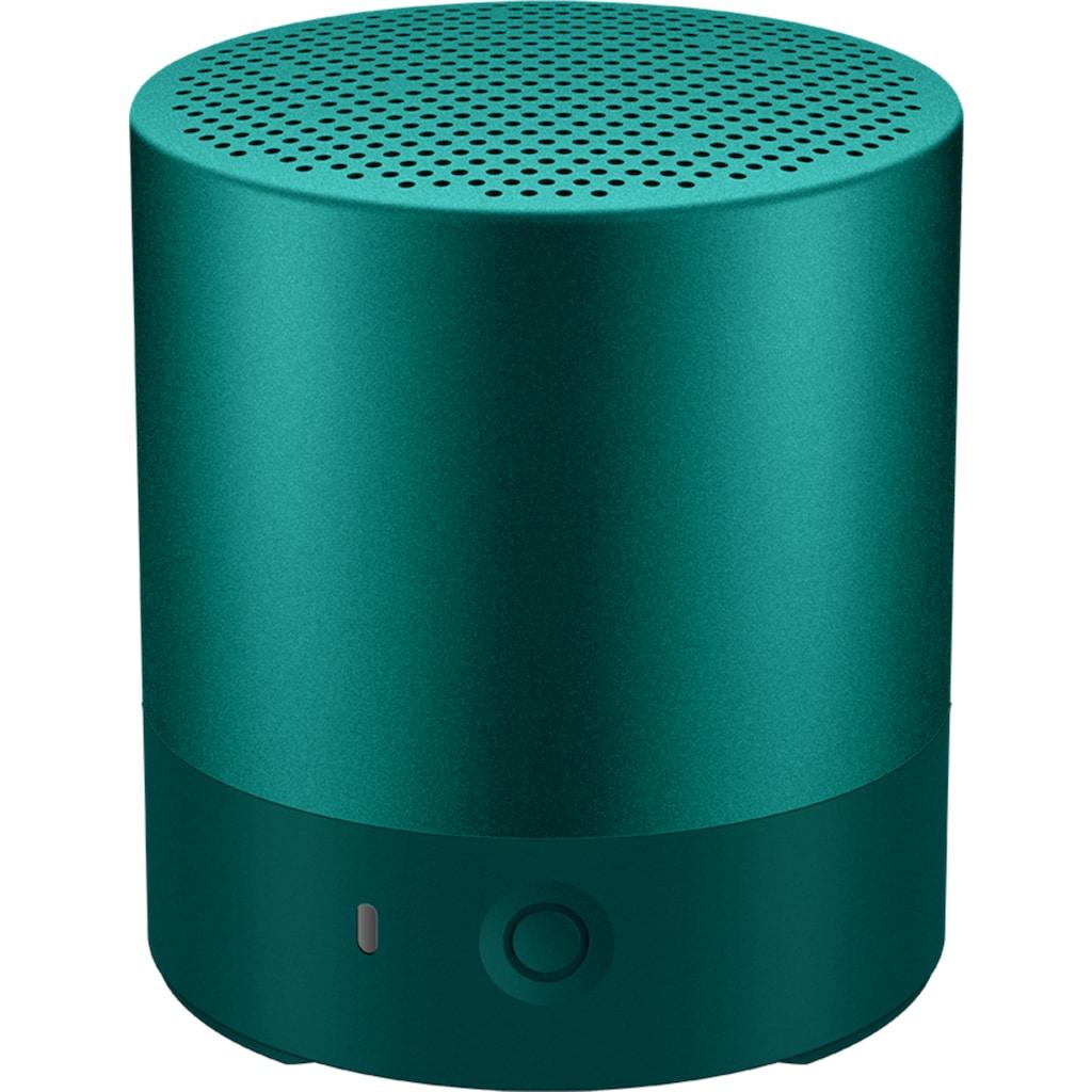 Huawei Lautsprecher