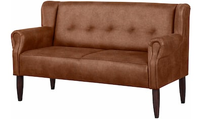 Home affaire 3-Sitzer »Moro« kaufen