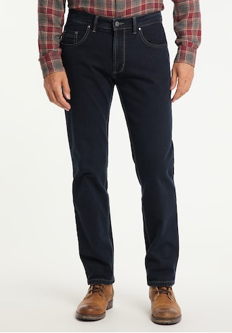 Pioneer Authentic Jeans Straight-Jeans »RANDO«, Herren RANDO kaufen