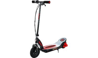 Razor E-Scooter »Power Core E100 Electric Scooter (Aluminium Deck)«, 18 km/h kaufen