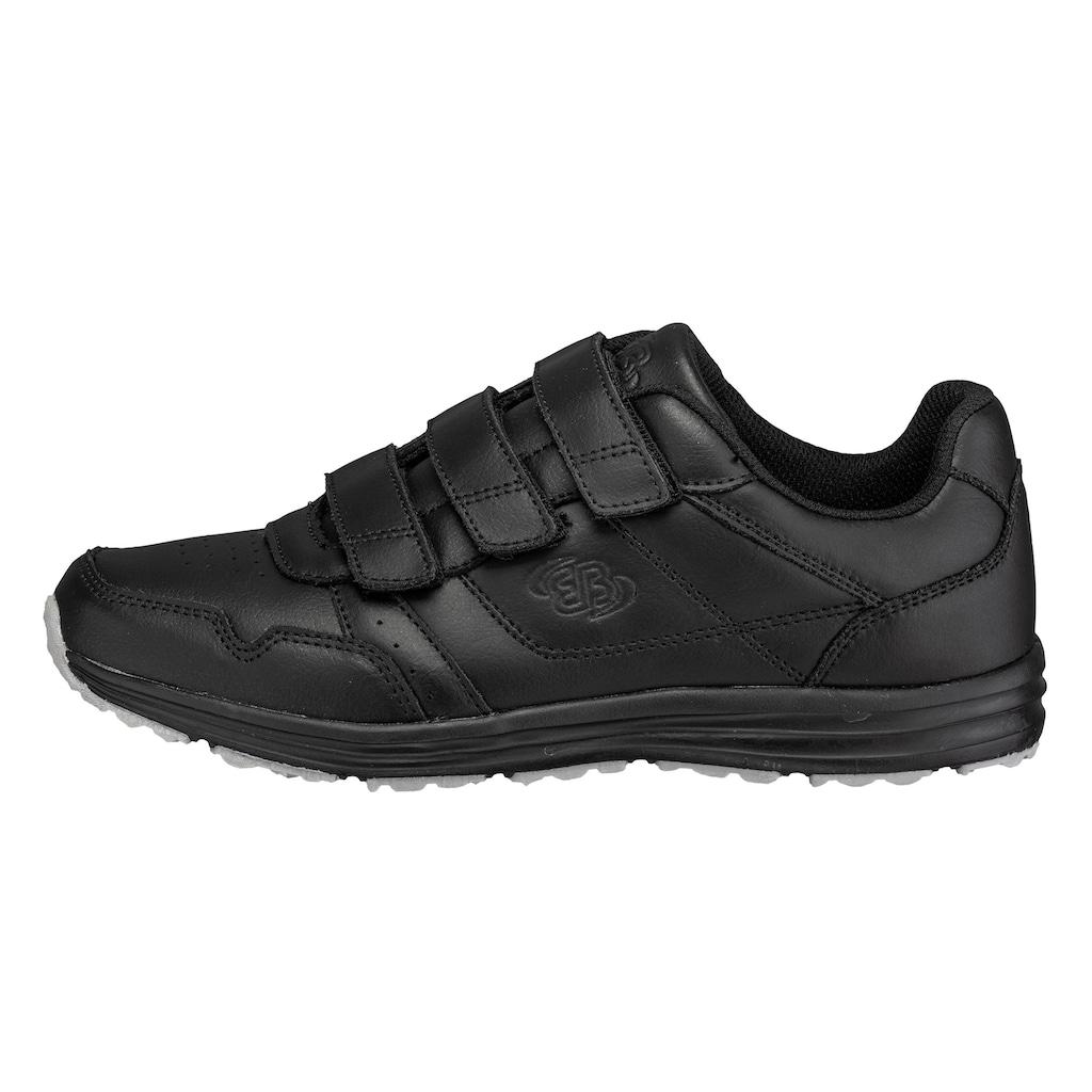 BRÜTTING Sneaker »Sport- Classic Run V«
