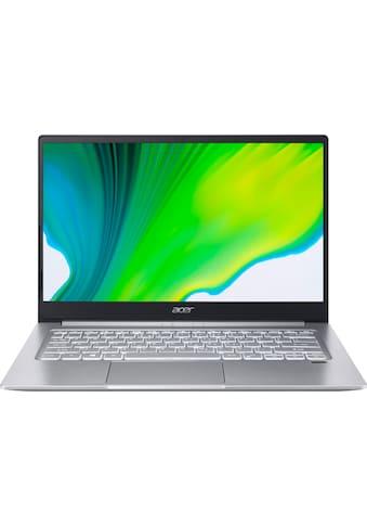 Acer Swift 3 SF314 - 42 - R80T Notebook (35,56 cm / 14 Zoll, AMD,Ryzen 5, 256 GB SSD) kaufen