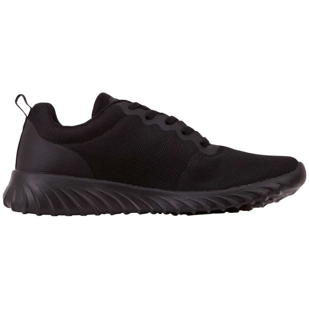 Kappa Sneaker »CES«, mit ultraleichter Phylonsohle