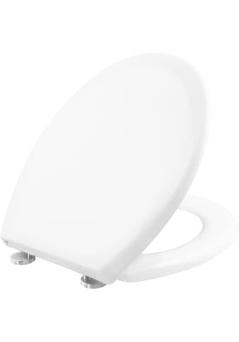 CORNAT WC-Sitz »TAROX Plus« kaufen