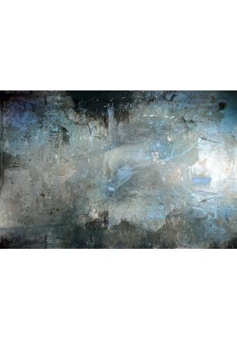 queence Spritzschutz »WCO0204«, Maße ca. 60x40x0,3 cm kaufen