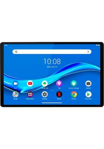 Lenovo Tablet »Tab M10« kaufen