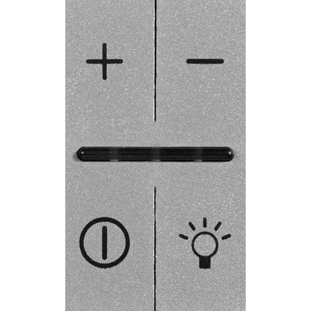 SIEMENS Flachschirmhaube »LI67RA530«