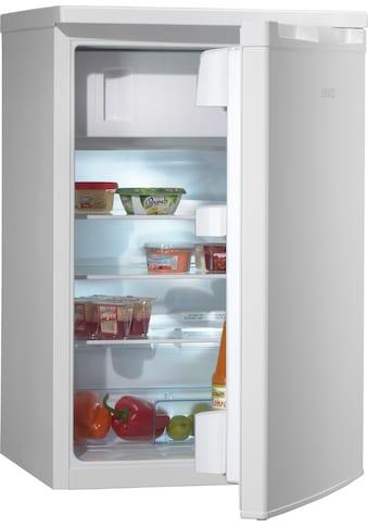 BEKO Table Top Kühlschrank, 84 cm hoch, 54,5 cm breit kaufen