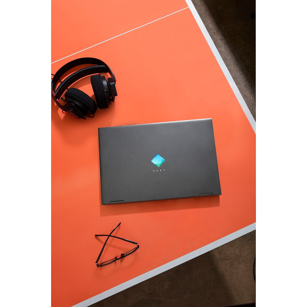 OMEN Gaming-Notebook »15-en0375ng«, ( 512 GB SSD)