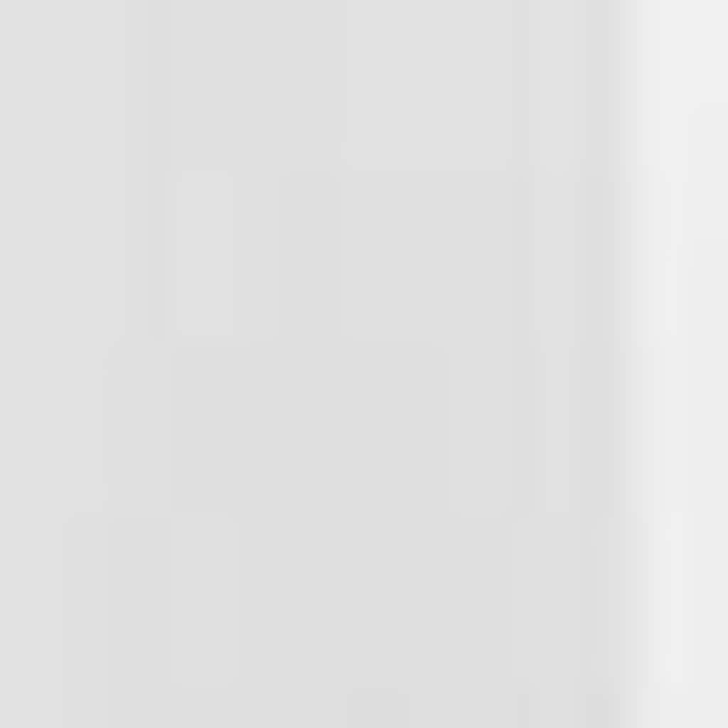 Privileg Gefrierschrank »PFVN 266 W A++«