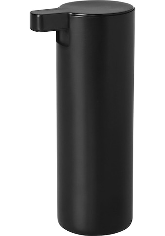 BLOMUS Seifenspender »MODO« kaufen