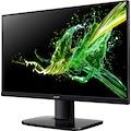 Acer LED-Monitor »KA242Y«
