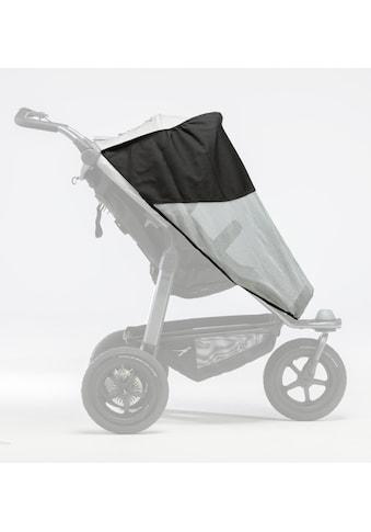 tfk Kinder-Buggy »Sonnenschutz duo« kaufen