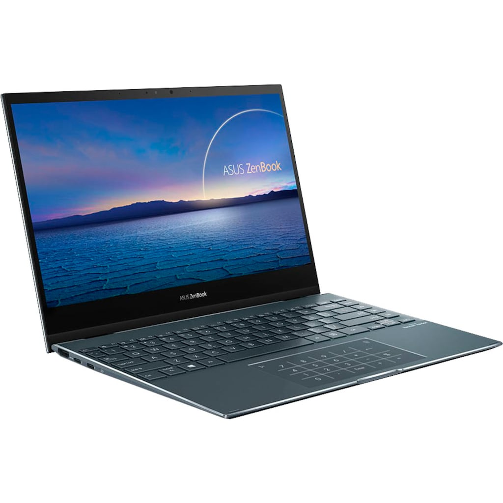 Asus Notebook »UX363EA-HP345T«, ( 512 GB SSD)