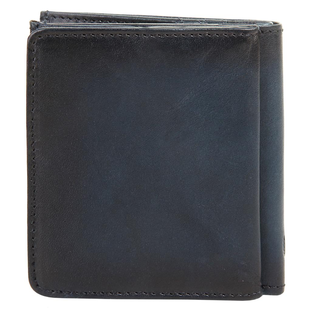 bugatti Geldbörse »DOMUS«
