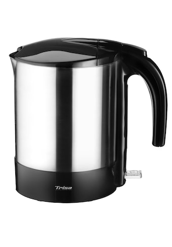 Wasserkocher, Trisa, »Comf Boil W4875« kaufen