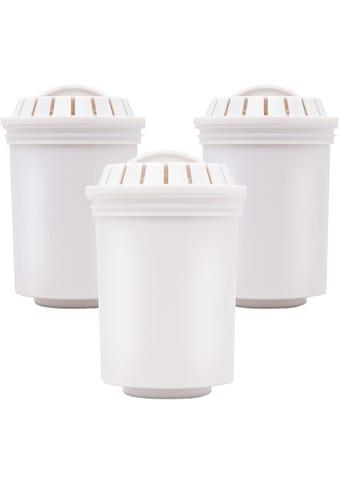 Philips Wasserfilter »AWP261« kaufen