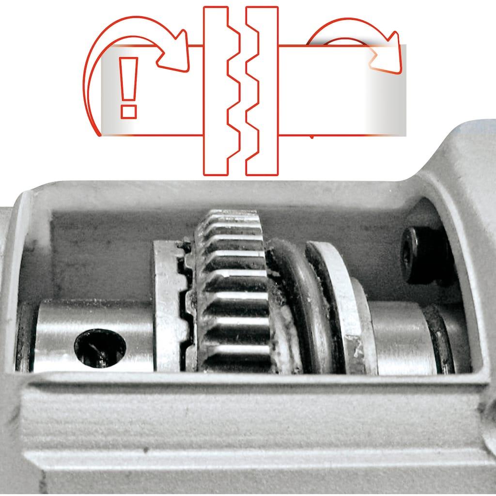 Einhell Bohrhammer »TH-RH 1600«