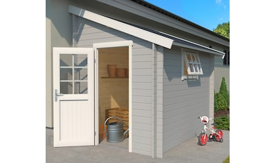 Outdoor Life Products Gartenhaus »Jura 2« kaufen