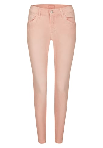 ANGELS Jeans,Patti' mit Used-Look kaufen