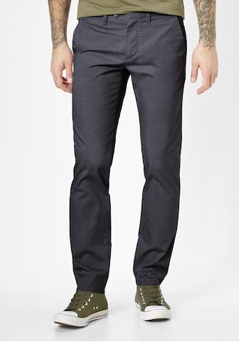 Redpoint Chinohose »Jasper«, super stretch slim-fit kaufen