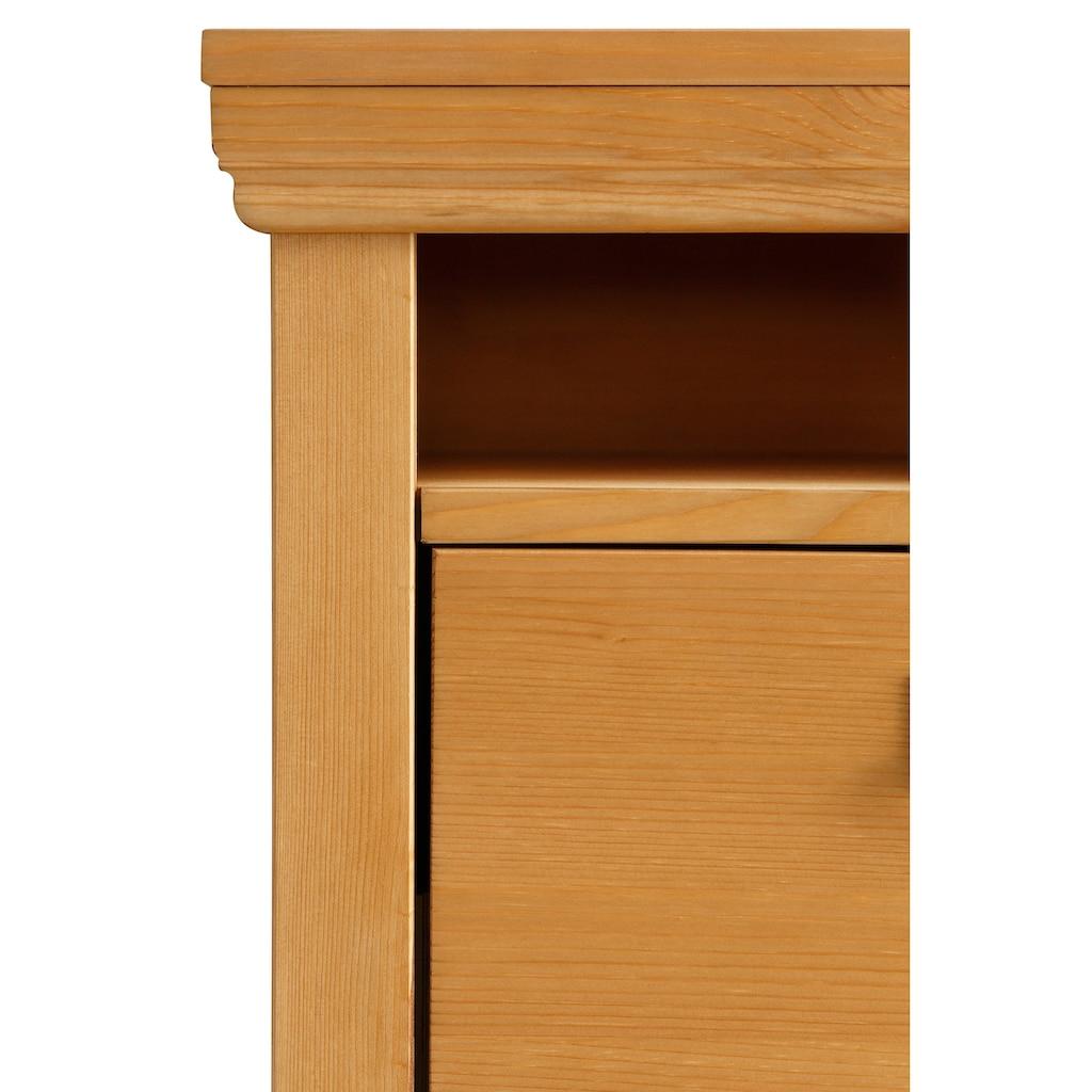 Home affaire Schreibtisch »Konrad«