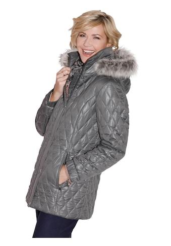 Classic Winterjacke kaufen
