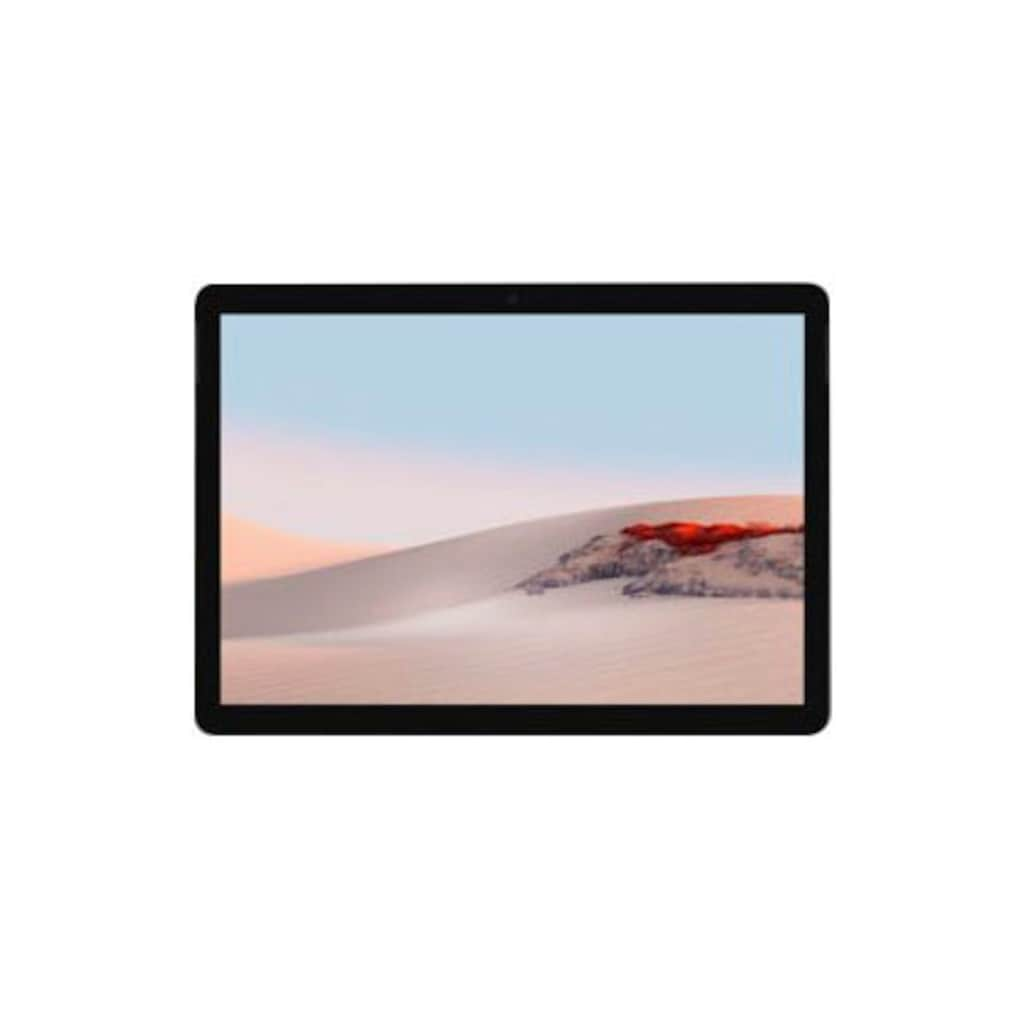 Microsoft Notebook »Surface Go«, (128 GB SSD)