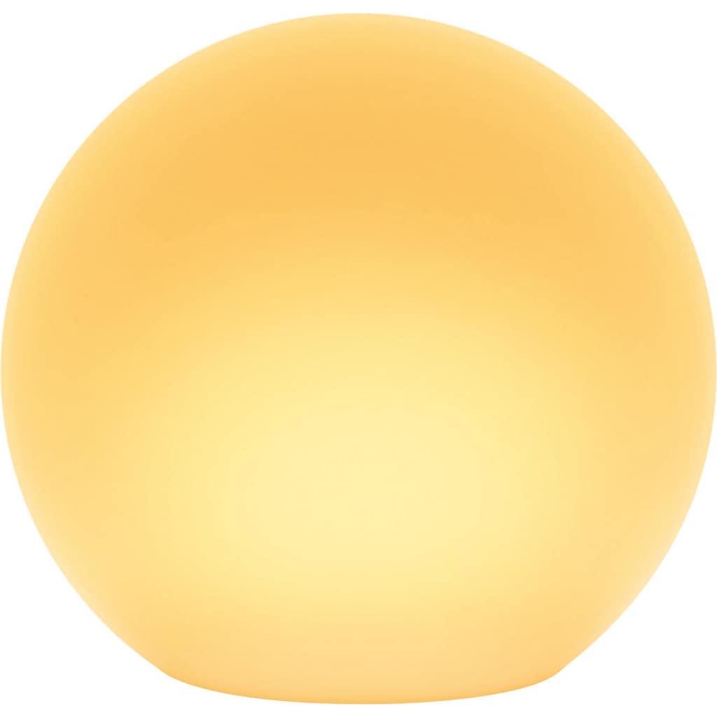 EVE LED Tischleuchte »Flare«