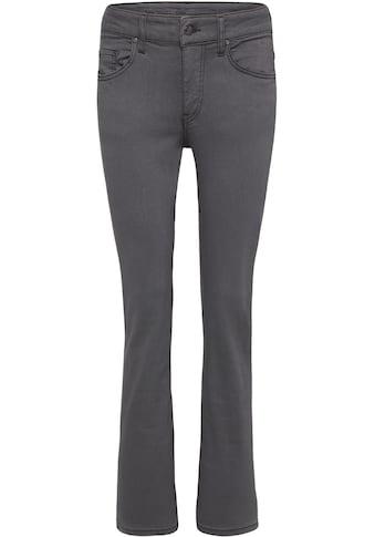 MUSTANG 5 - Pocket - Jeans »Julia« kaufen
