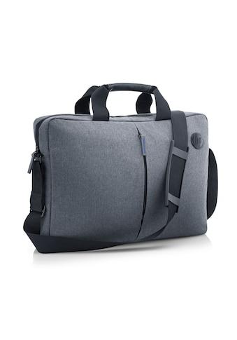 """HP Laptoptasche »15,6 """"«, Value Topload-Tasche kaufen"""