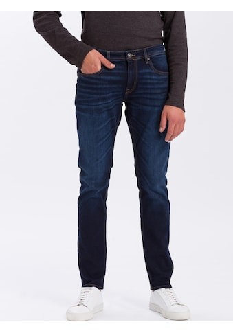 Cross Jeans® Slim - fit - Jeans »Jimi« kaufen