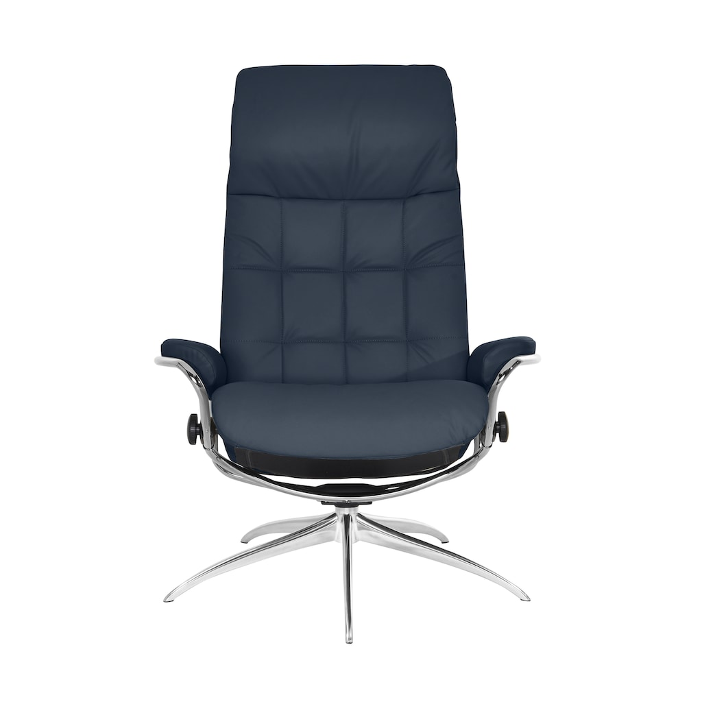 Stressless® Relaxsessel »London« (Set)