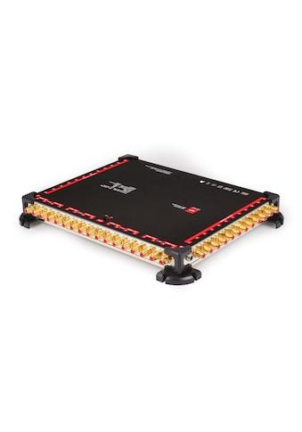 Opticum Red SAT - Verteiler, »Multischalter OMS 17/24 Pro - TR« kaufen