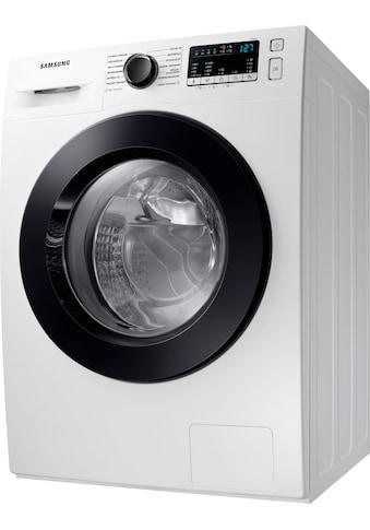 Samsung Waschtrockner WD4000T WD8ET4049CE/EG kaufen