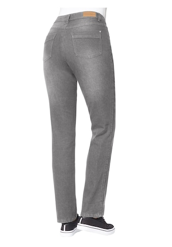 Casual Looks Thermojeans kaufen