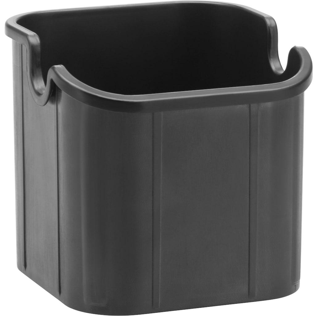 WMF Ausklopfbehälter »Lumero«