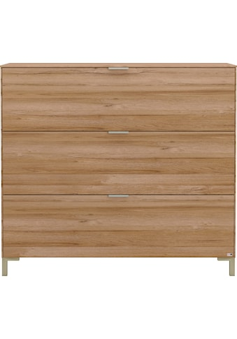 set one by Musterring Sideboard »Chicago« kaufen