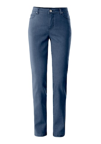 Casual Looks 5-Pocket-Jeans kaufen