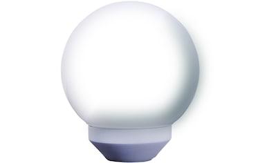näve,LED Gartenleuchte»Kugelleuchte«, kaufen