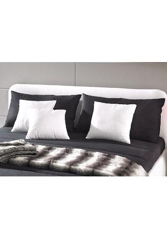 Westfalia Schlafkomfort Dekokissen, (5 Stck.) kaufen